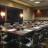 "Hilton Garden Inn Houston/Pearland Selected For Convention South Magazine's 2014 List Of ""The South's Best Meeting Site Boardrooms"""